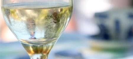 Local wines to savor